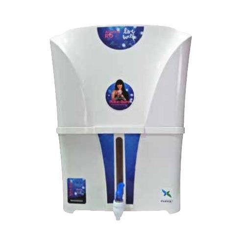 Flavia Alka Sure Alkaline RO Water Purifier