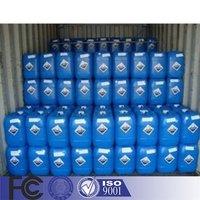 Phosphoric Acid Food Grade ( H3PO4 )