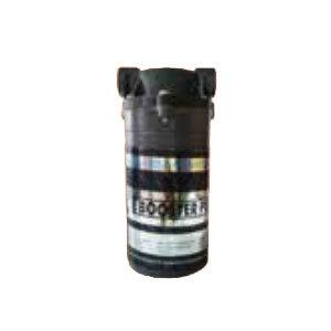 Ro Booster Pump (100 GPD)