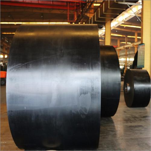 Shr Conveyor Belt