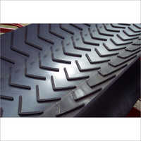 Foundry Grade Rubber Conveyor Belt