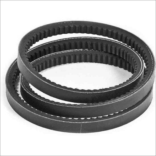 Transmission Rubber Industrial Belt