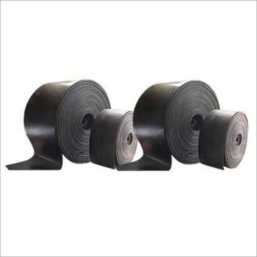 Conveyor Rubber Belt