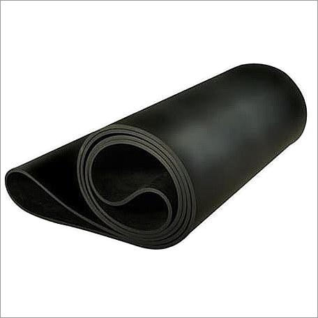 Rubber Endless Conveyor Belt