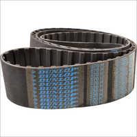 Dunlop Canvas Belt