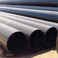 12612 Lsaw Carbon Steel Pipes