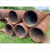 11511 Lsaw Carbon Steel Pipes