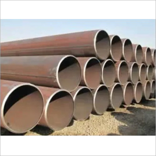 717 Lsaw Carbon Steel Pipes