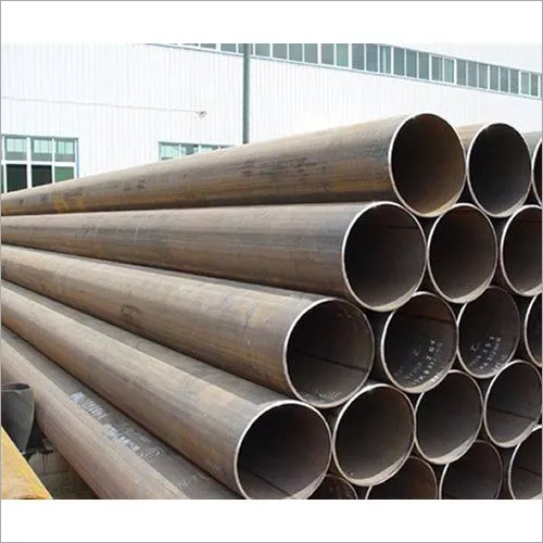 565 ERW Pipes