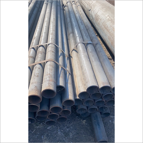 010 ERW Pipes