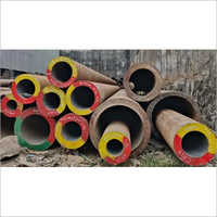 321032 Seamless Pipes