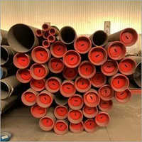 31931 Seamless Pipes