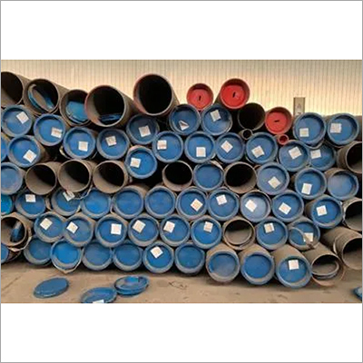 30830 Seamless Pipes