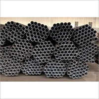 29729 Seamless Pipes