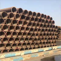 27527 Seamless Pipes