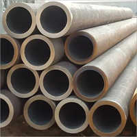 26426 Seamless Pipes