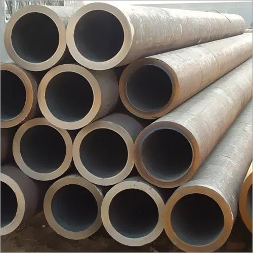 24224 Seamless Pipes