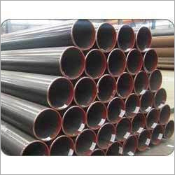 23123 Seamless Pipes
