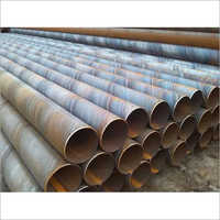 41841 Spiral Pipes