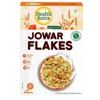 Jowar Flakes