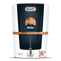 Copal Alkaline Water Purifier + Copper RO