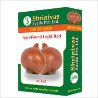 AFLR Onion Seed