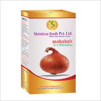 A-1 Fursungi Onion Seed