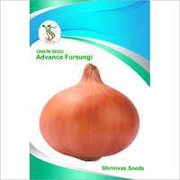 Advance Fursungi Onion Seed