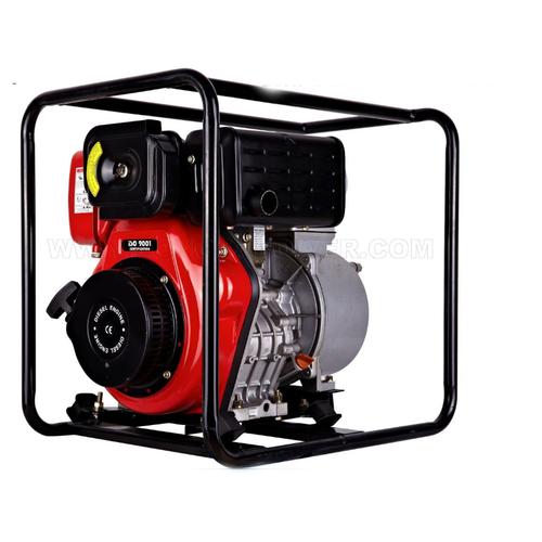 10hp Diesel Water Pumpset
