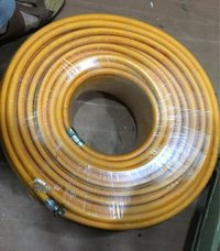PVC HOSE PIPE 100M 8.5MM