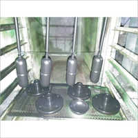 Anti Corrosion Coating Services On Float