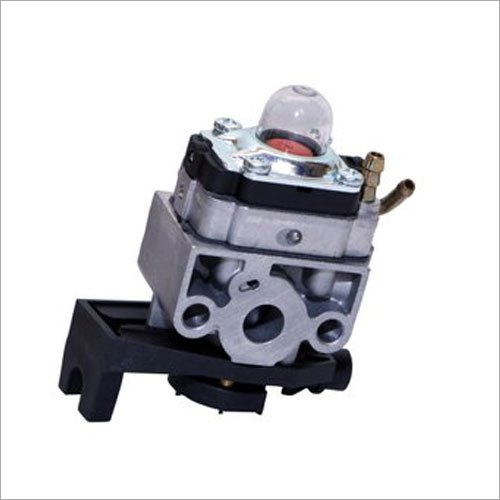 4 Stroke Brush Cutter Carburetor