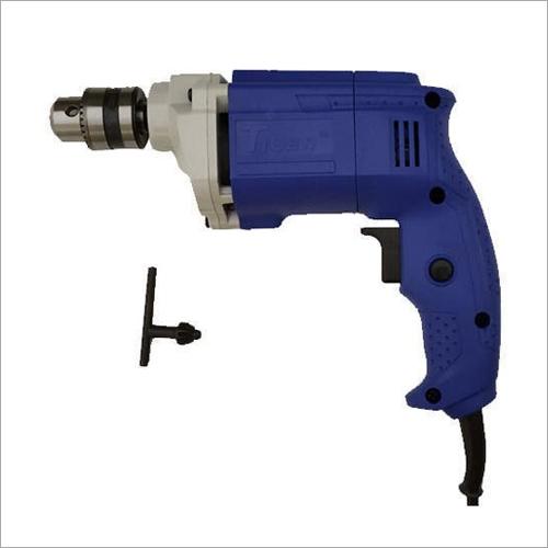 10 MM Electric Drill Machine