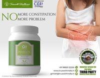 CO Organic Isabgol Husk Powder
