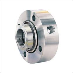 Cartridge Metal Bellow Mechanical Seal