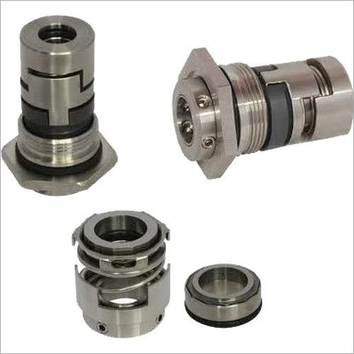 Grunfos Type Mechanical Seal