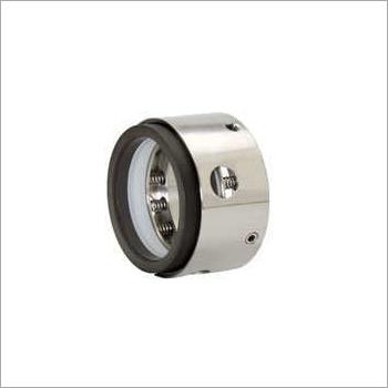 Multi Spring Unbalanced Mechanical Seal