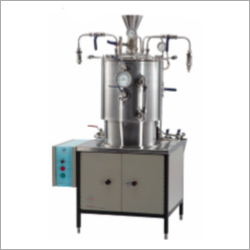Automatic Baby Fermenter