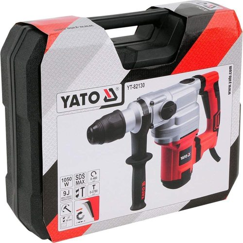 Yato Power Tools