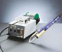 Hakko 373 Self wire Feeder