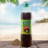 2 Litre Kokum Jeera Soda