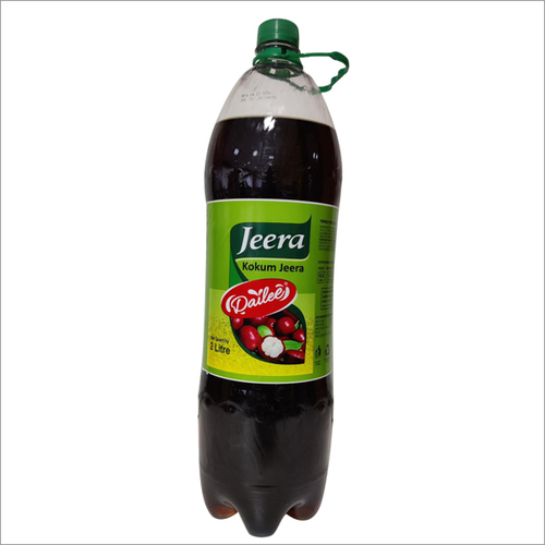 Kokum Jeera Soda