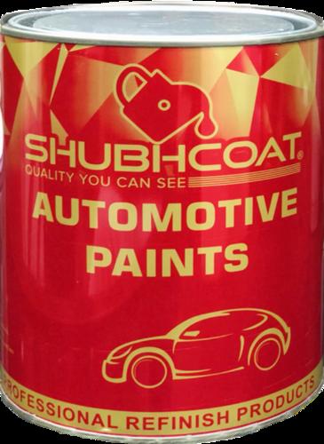 Shubhcoat Automotive