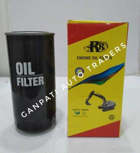 Diesel Oil Filter