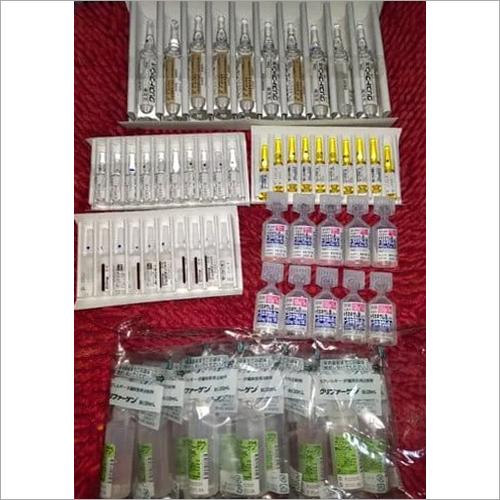 Skin Cindella Injection