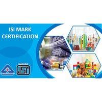 BIS Registration And Certification