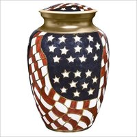 American Urn for Adult