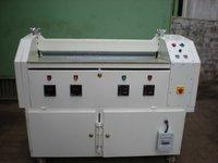 Hotmelt Latex Machine