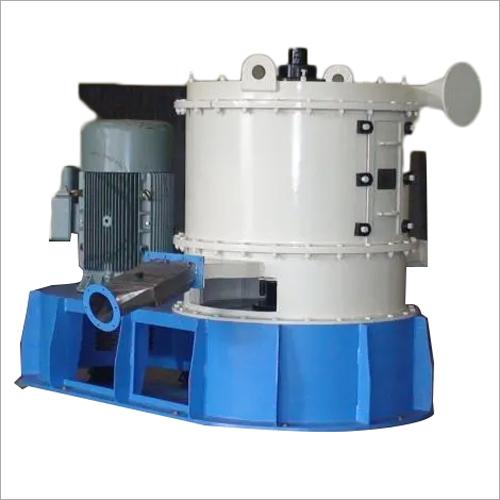 Automatic Ultrafine Grinding Machine