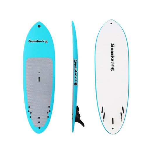 Surfboard EPS Foam Paddle Board